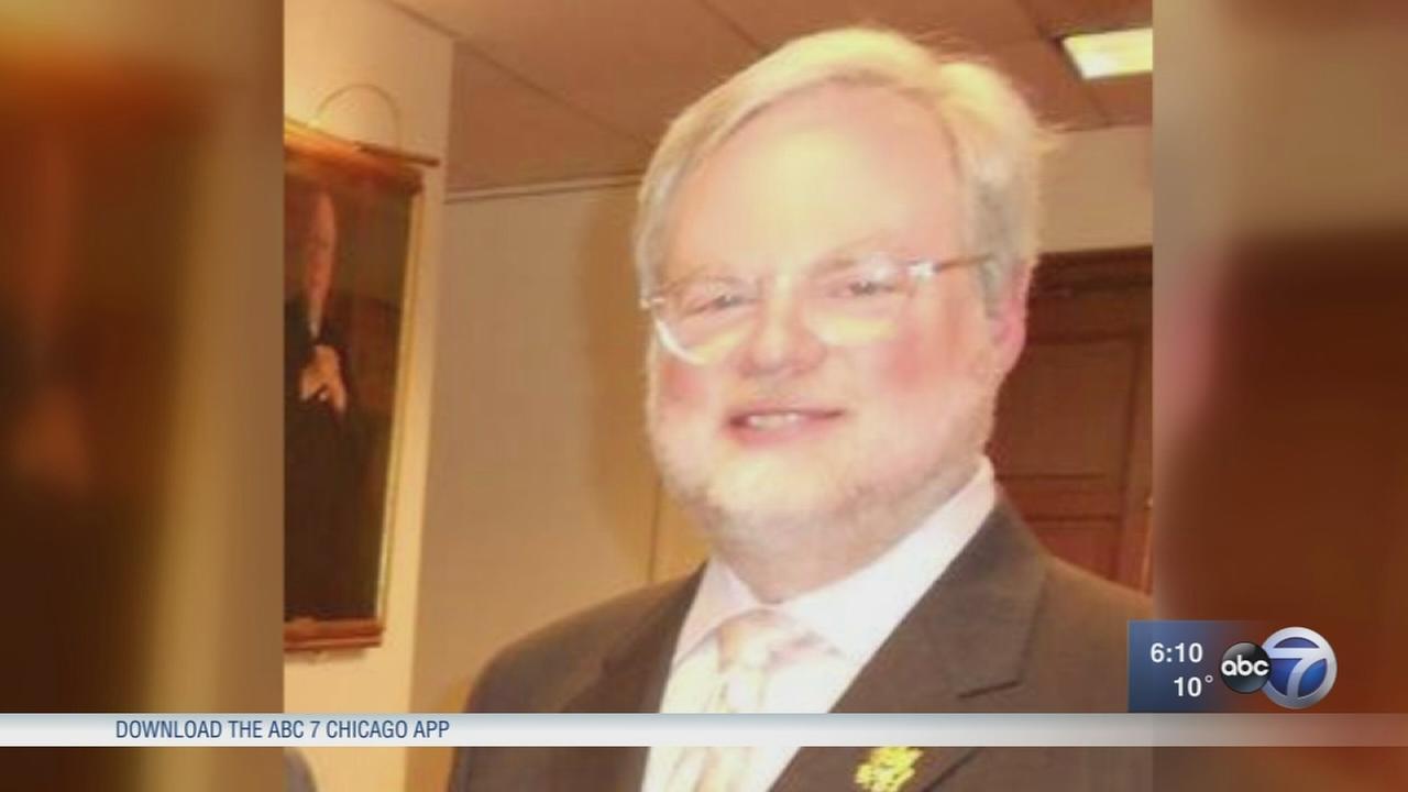 Judge on El Chapo case is Chicagoan and U of I grad