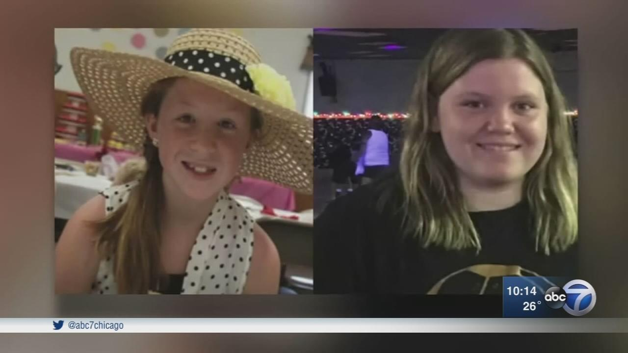 Indiana police hope anniversary of teens deaths spurs tips