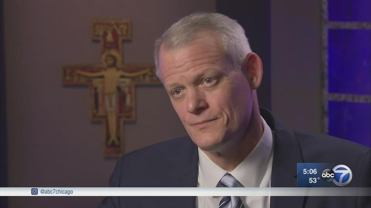 Archdiocese of Chicago appoints full-time violence prevention director