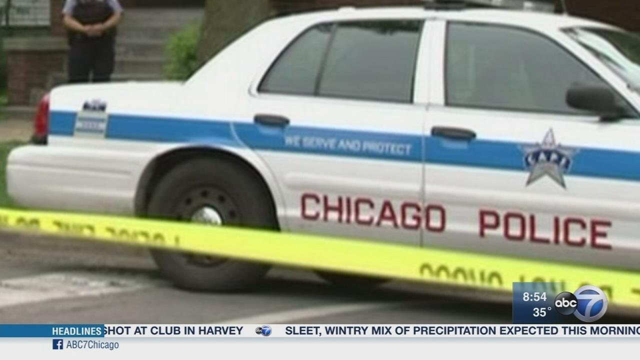 Weekend Watch: CPD community coalition proposal