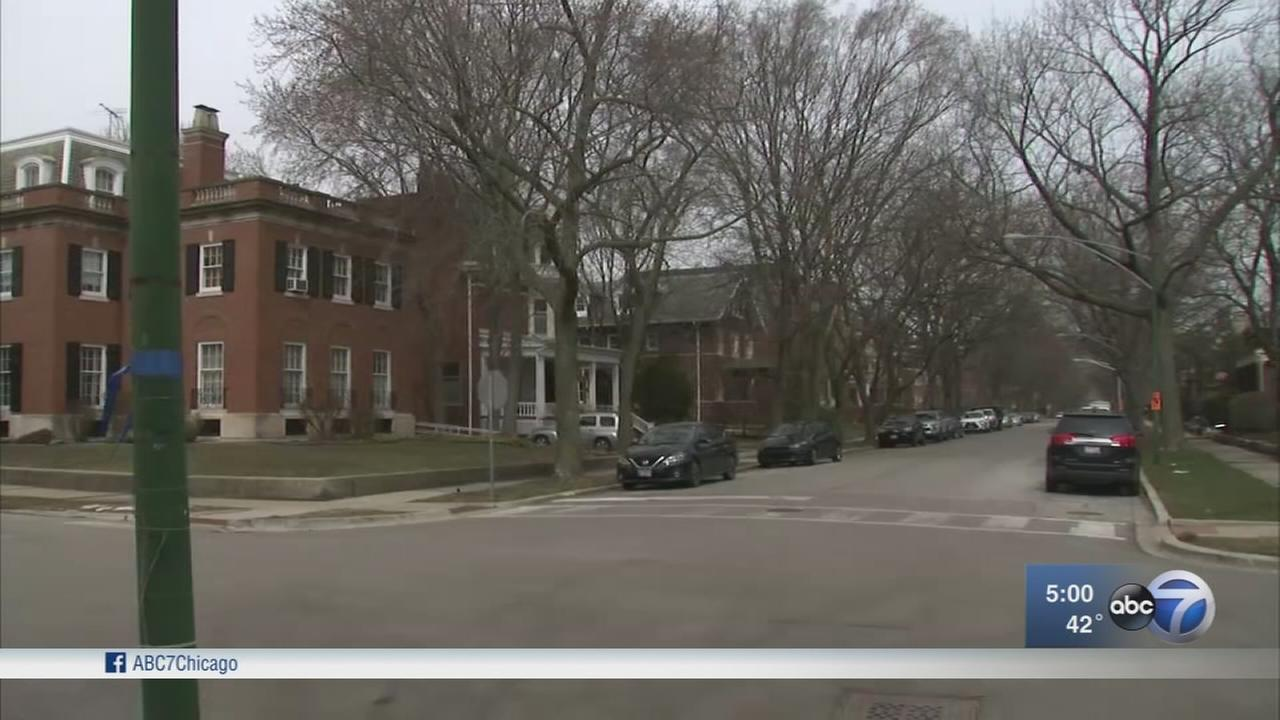 Hyde Park neighbors say violent crime is on the rise