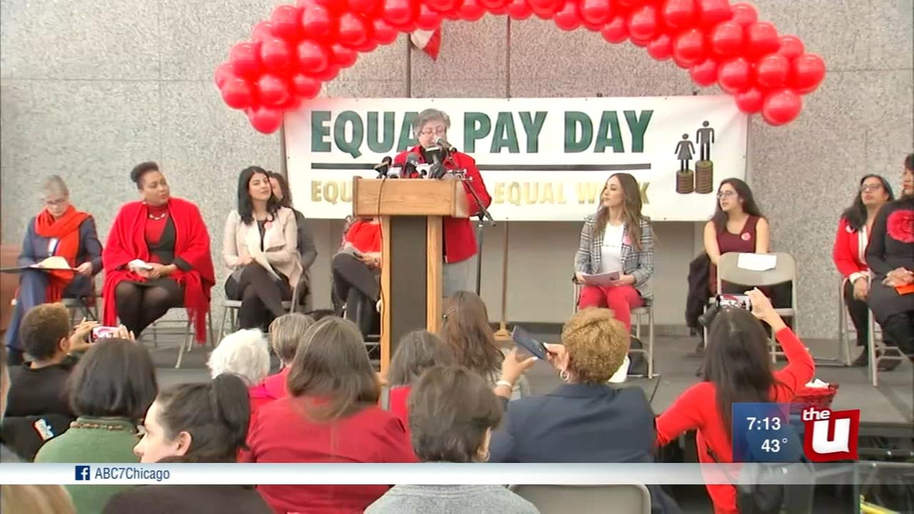 041018-wls-equal-pay-7-vid