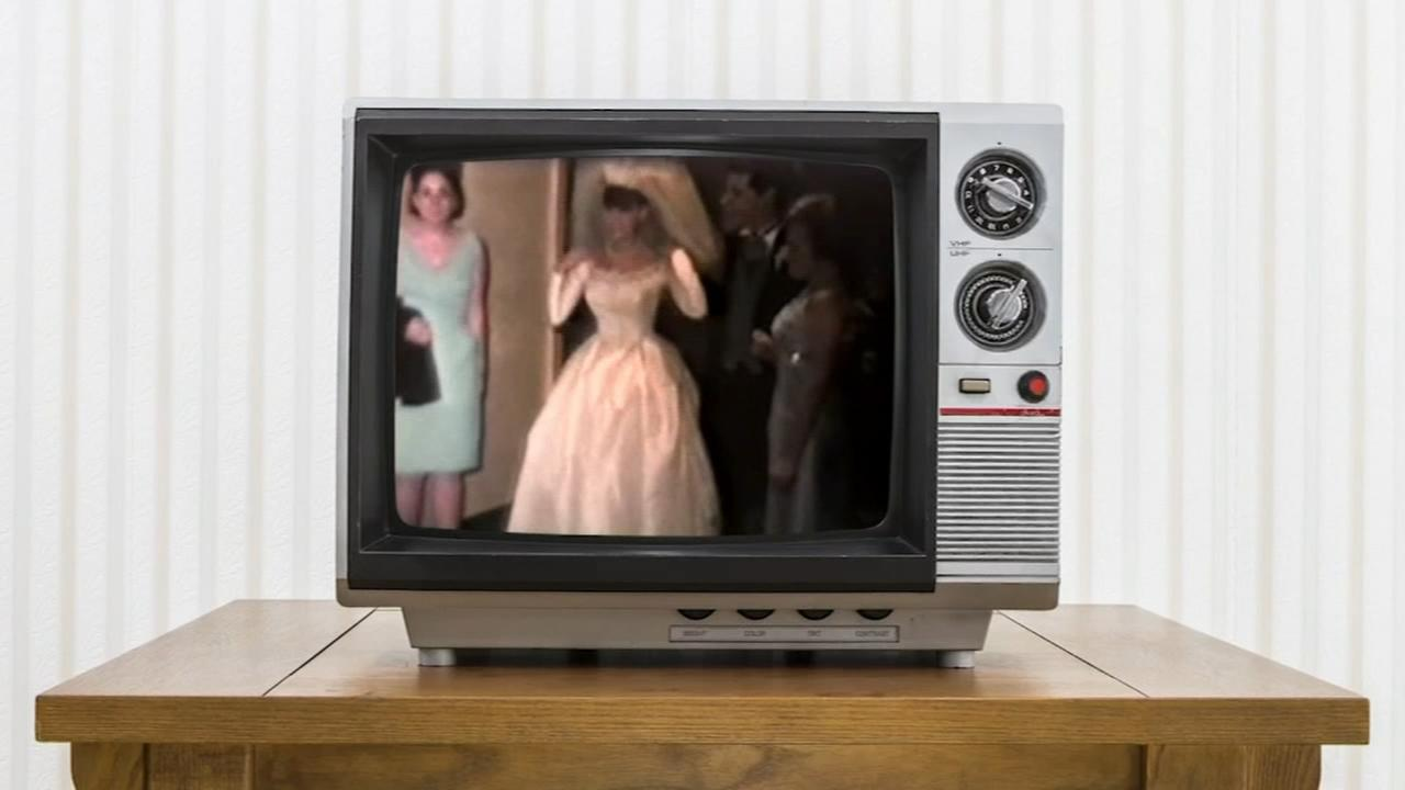 Consumer Reports: Convert your home movies to digital