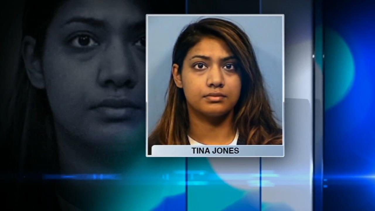 Des Plaines woman charged in murder-for-hire plot, allegedly paid $10K in bitcoin