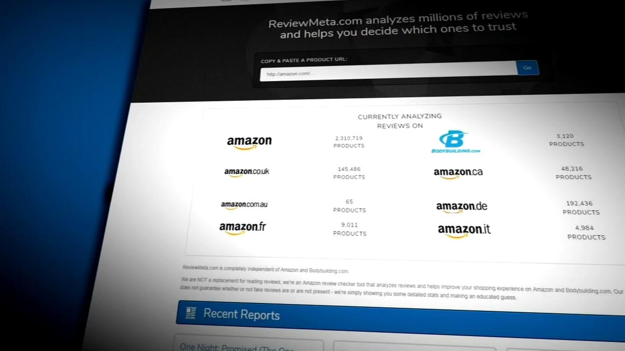 Paid reviews reportedly still popping up on Amazon despite ban