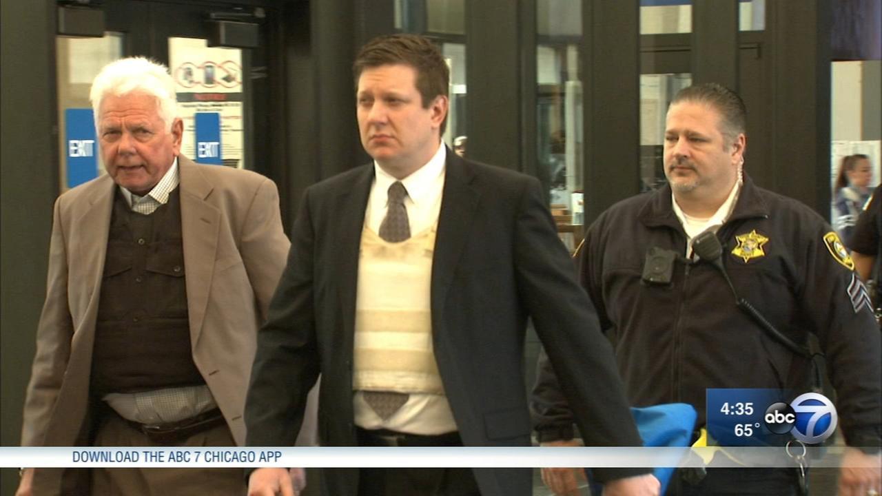 Judge orders release of documents in Laquan McDonald murder case