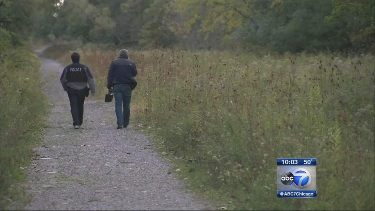 Sauganash Trail search continues after attacks