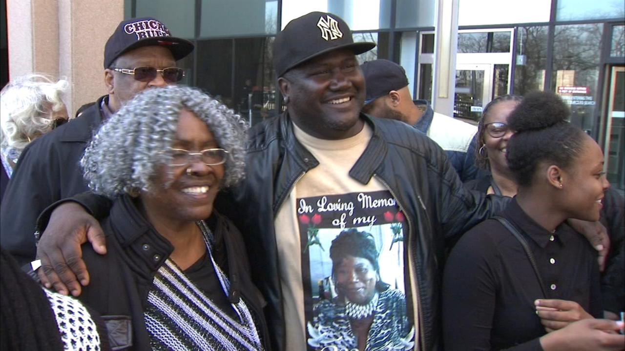 2 men wrongly imprisoned as teens have convictions vacated