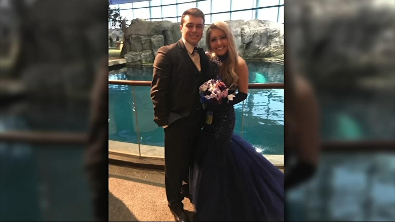 Students sickened after attending prom at Shedd Aquarium