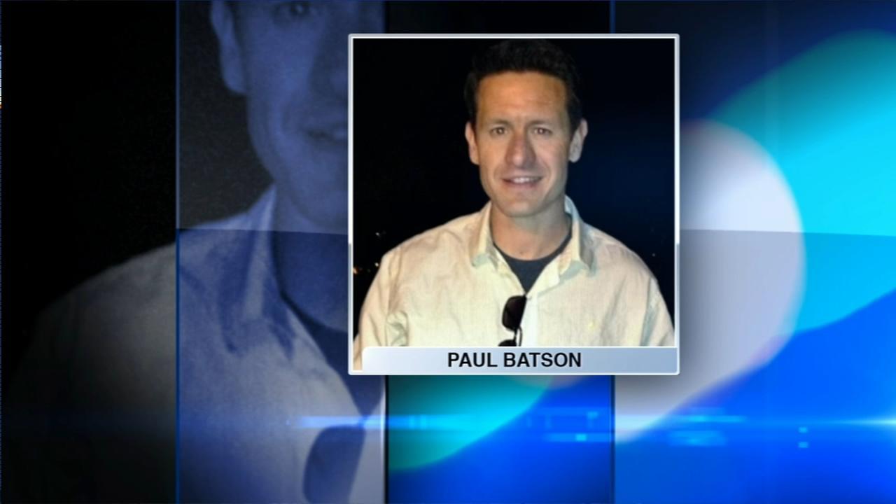 Batavia man missing in Montana