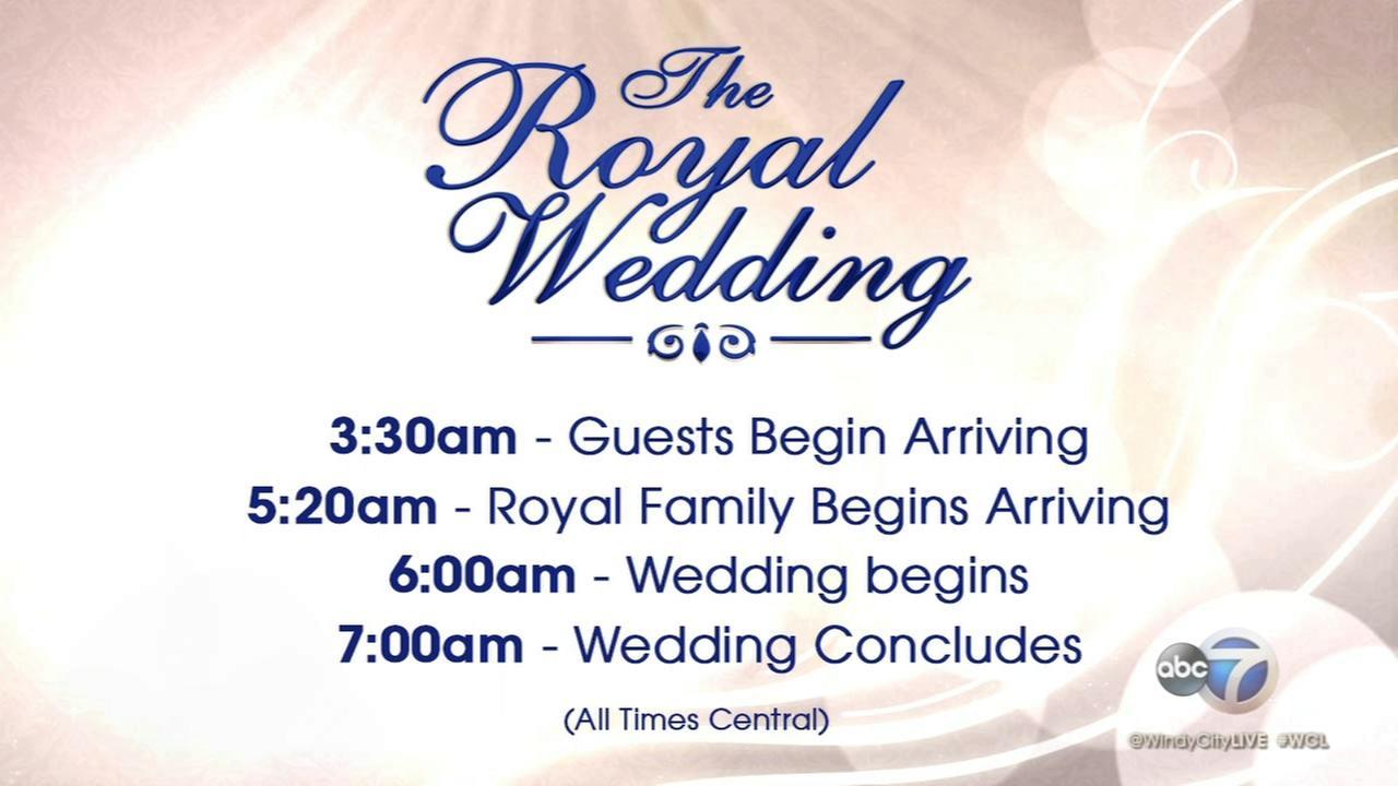 franklyHANK: The Royal Wedding, Whitney,SNL