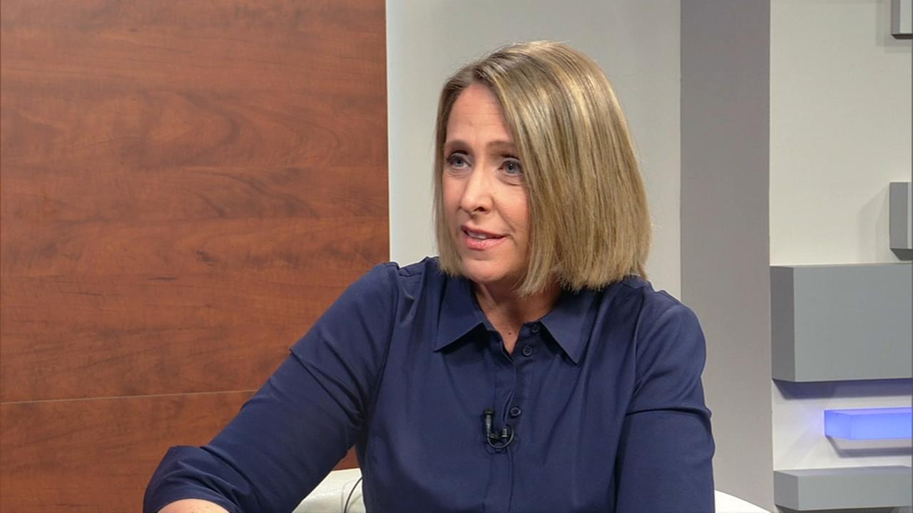 Newsviews Part 1: 1871 CEO Betsy Ziegler
