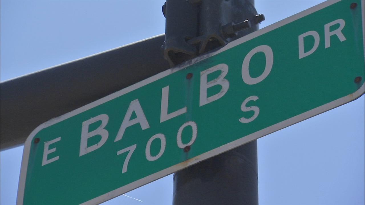 Proposed ordinance seeks to rename Balbo Drive to Ida B. Wells Drive