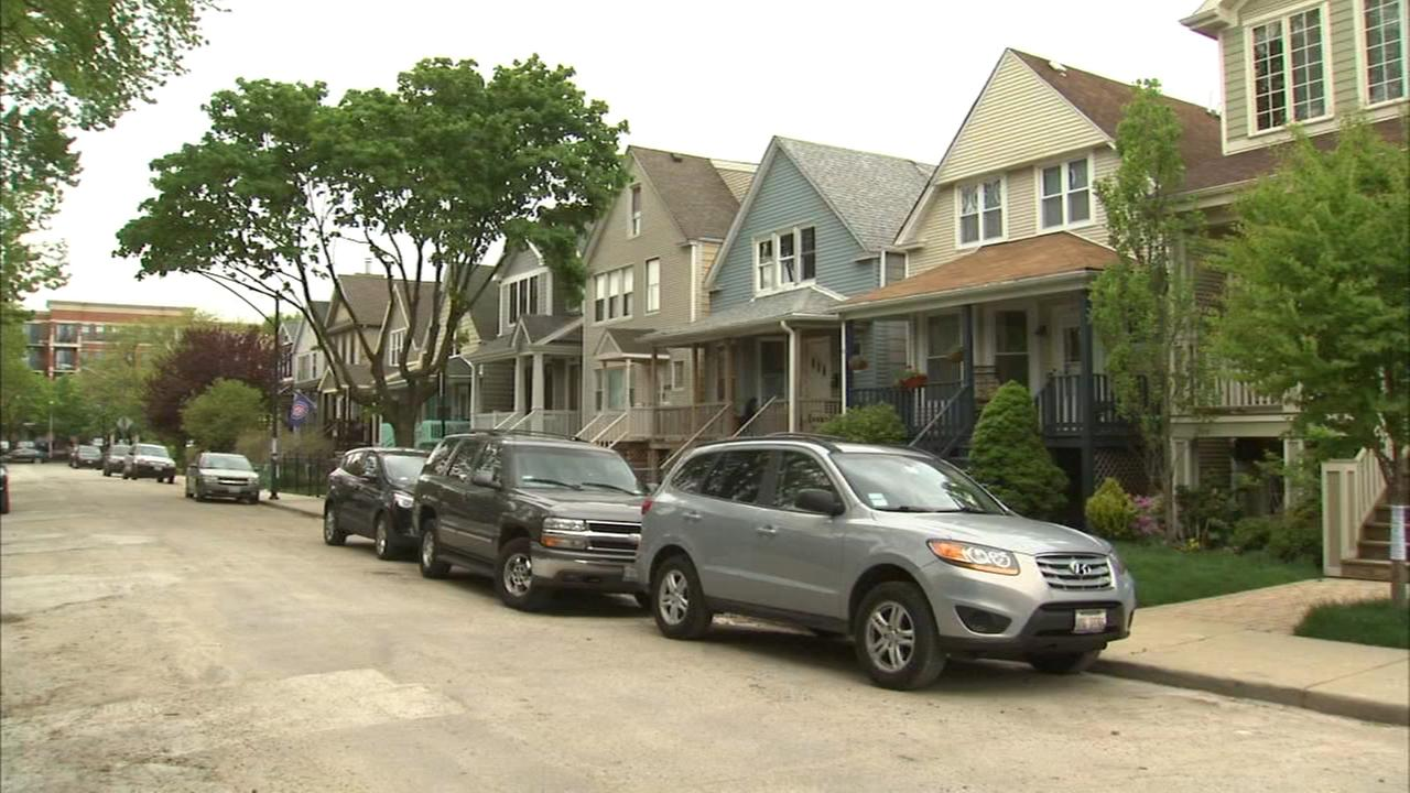 Chicago property taxes may skyrocket, but you can appeal your assessment