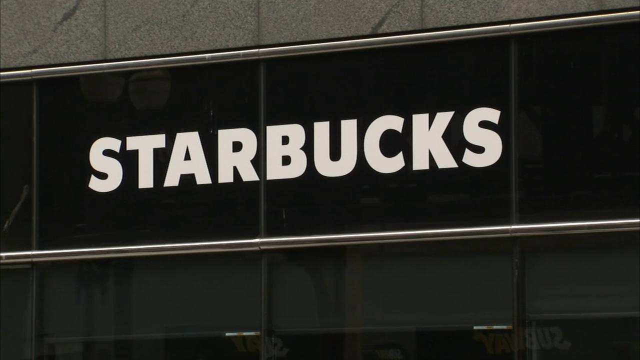 Starbucks across Chicago close to train workers on examining bias