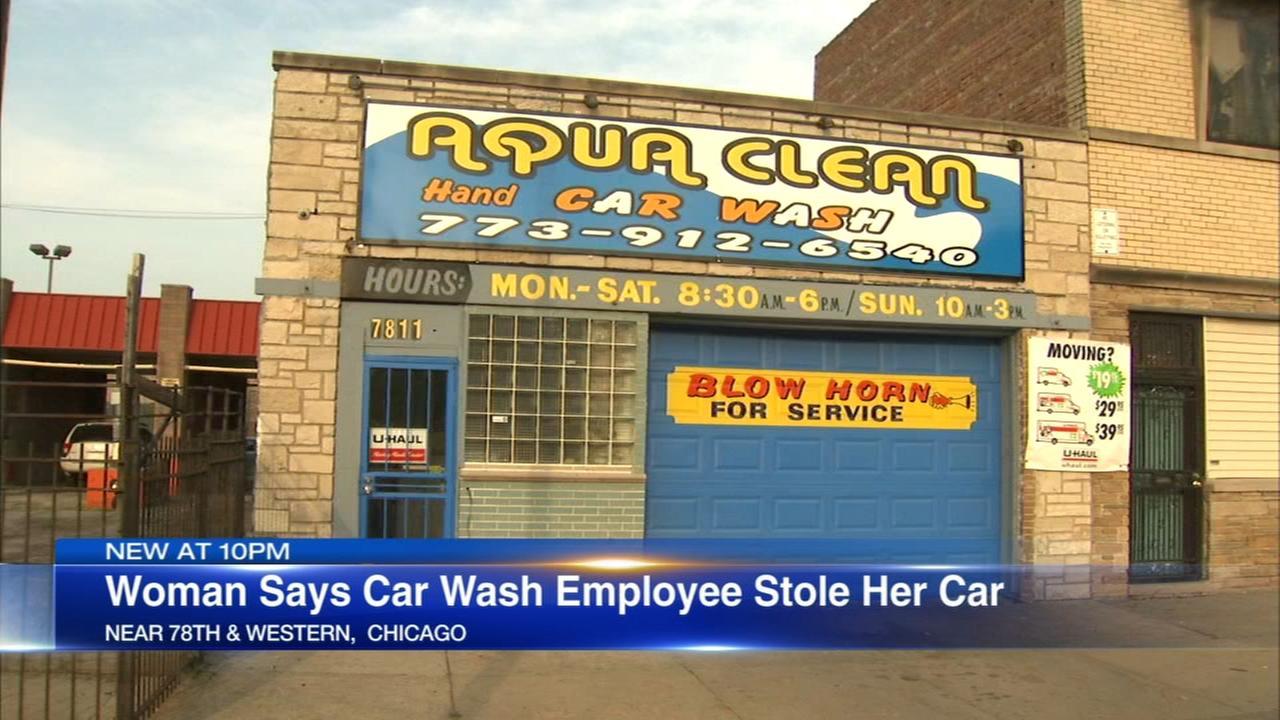 060218-wls-car-wash-theft-vid