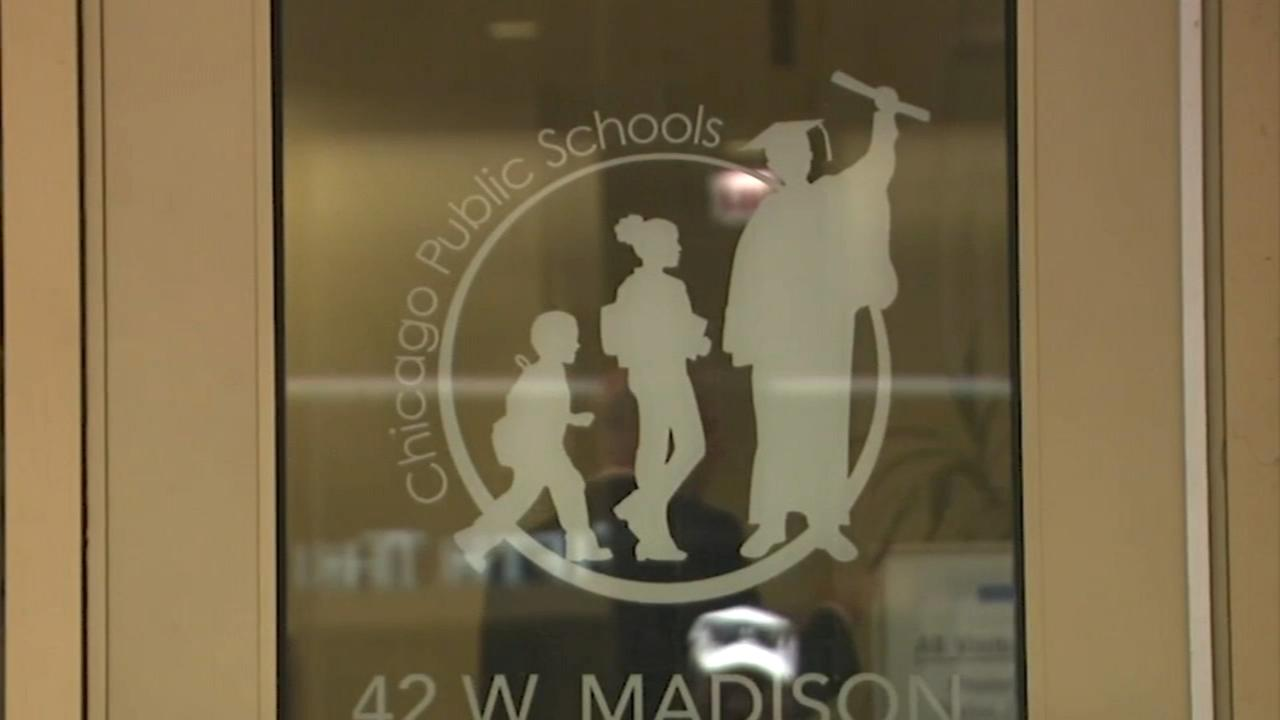 CPS criticized for not protecting students from sexual predators