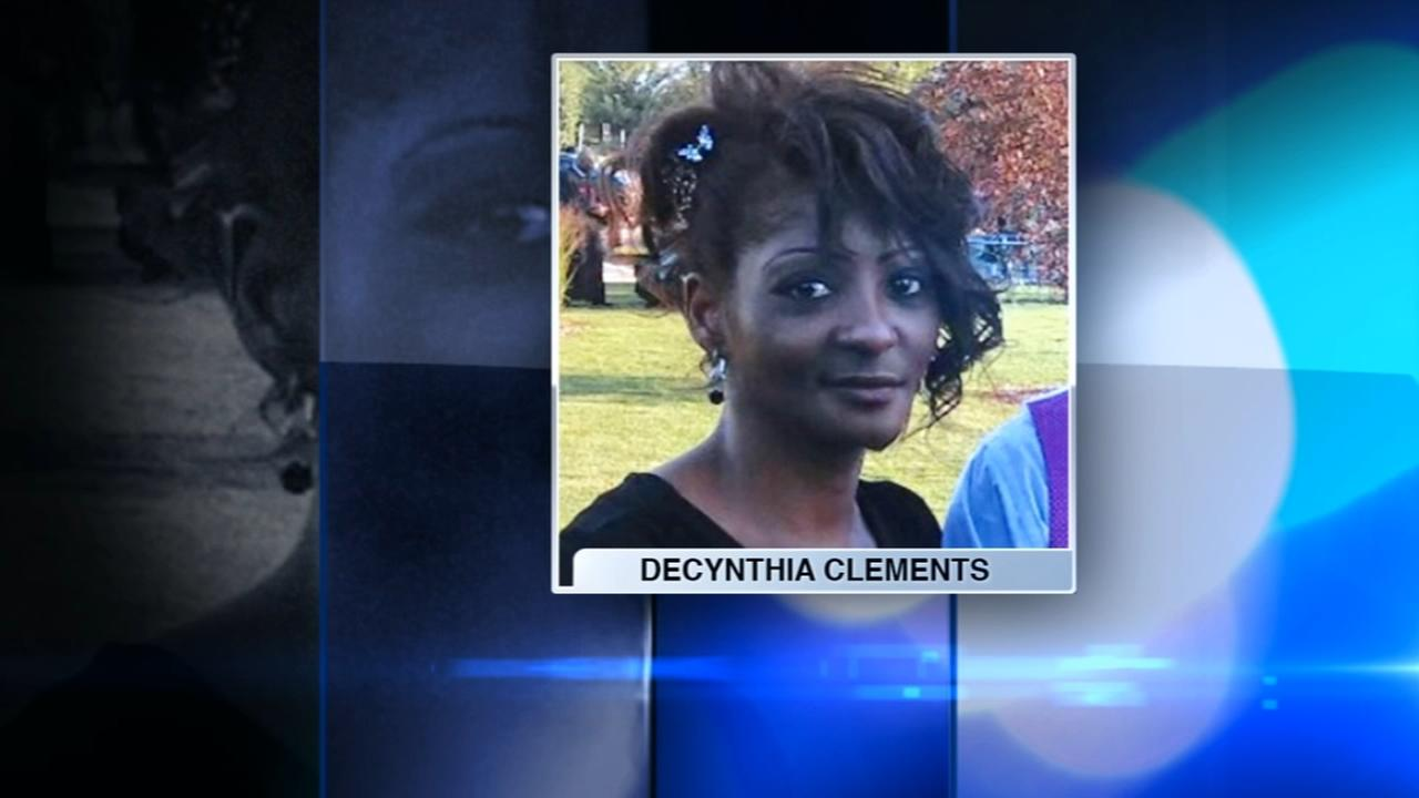 Family files lawsuit after Elgin woman fatally shot by police on I-90