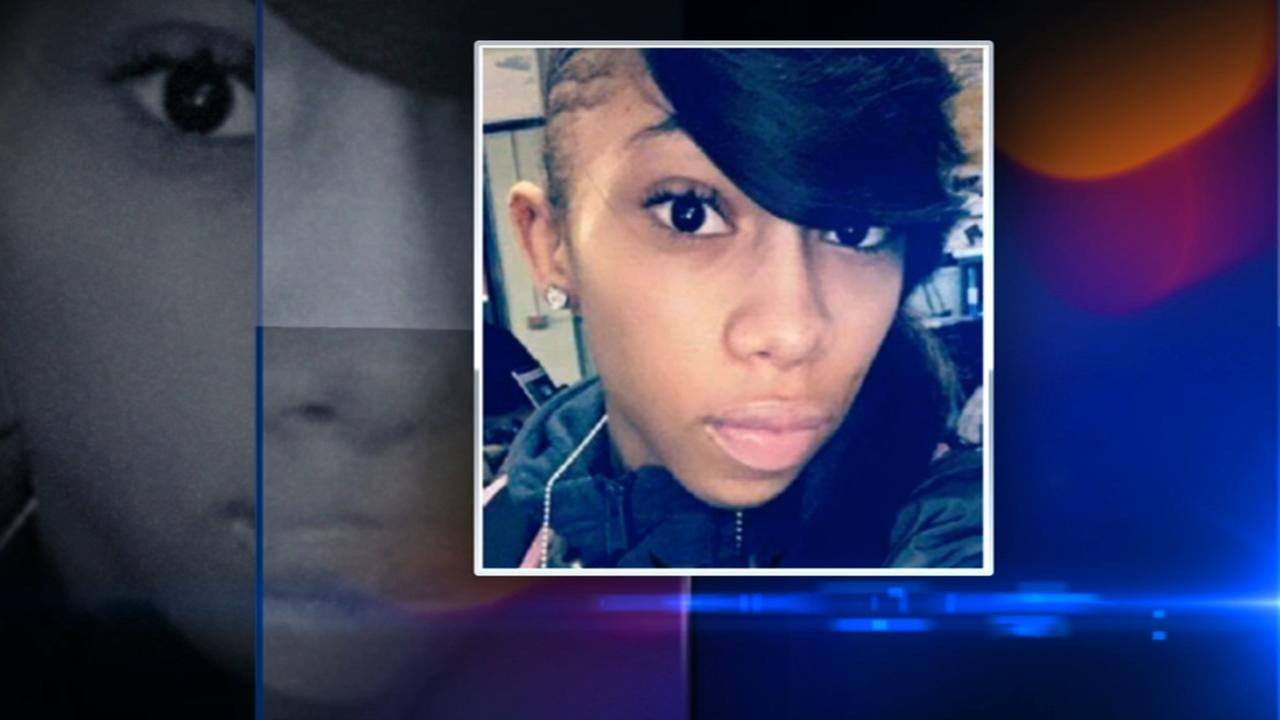 Family of teen found dead in abandoned building asks public for help
