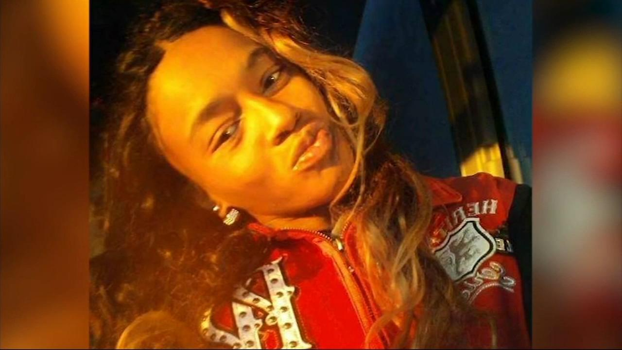 Relatives: Death of missing woman found in Lawndale garage might be connected to others