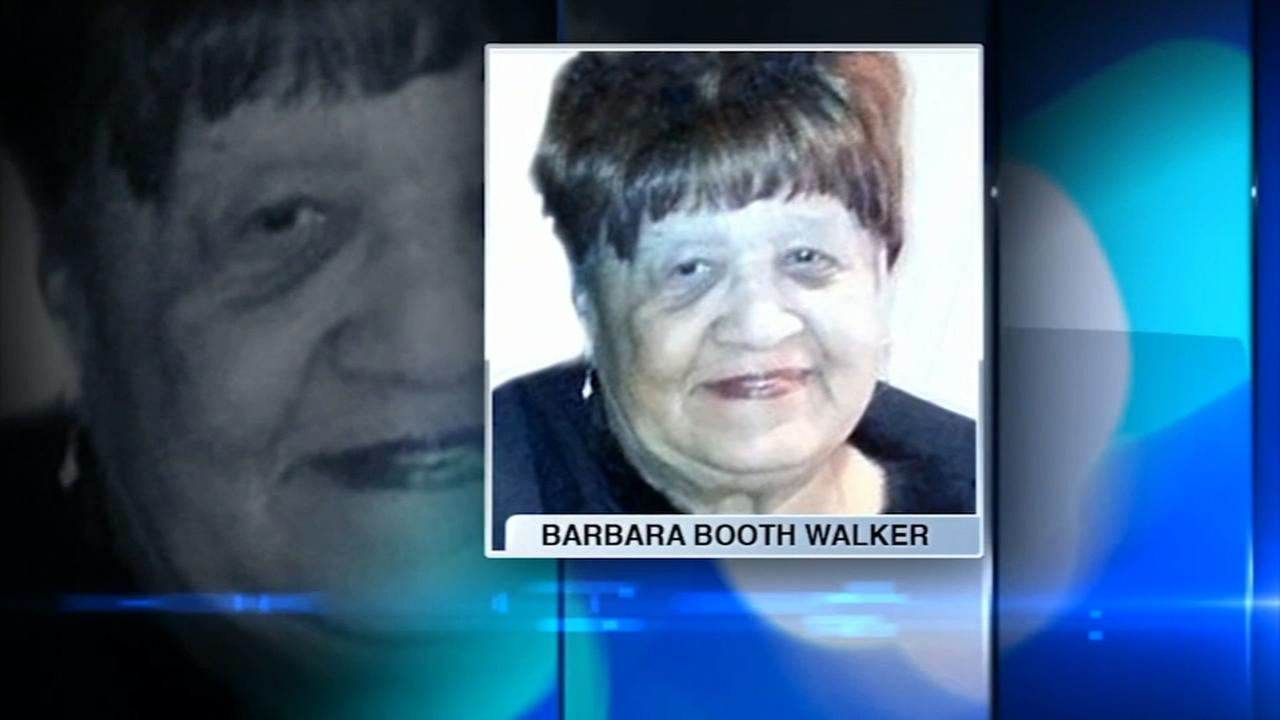 Gary woman found dead after fire; family believes foul play was involved