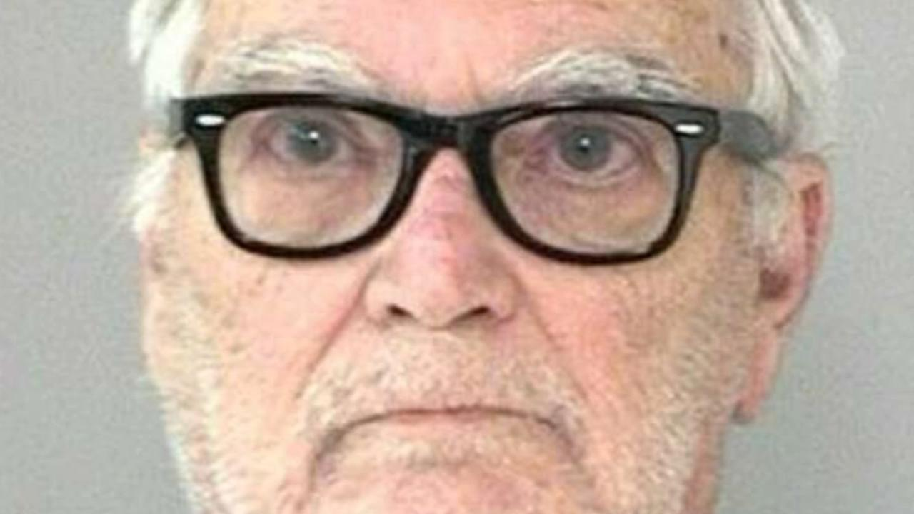 Donnie Rudd convicted of wifes 1973 murder
