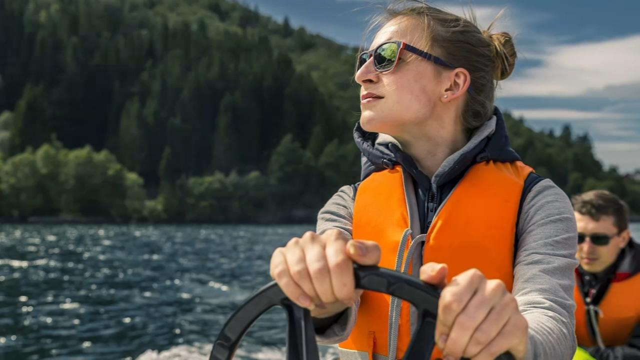 Boating safety tips: How to stay safe on the water