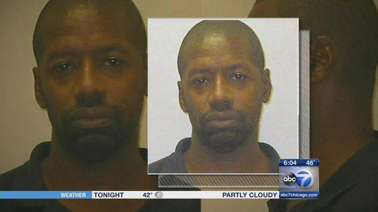 Darren Vann, suspected serial killer, due in court again
