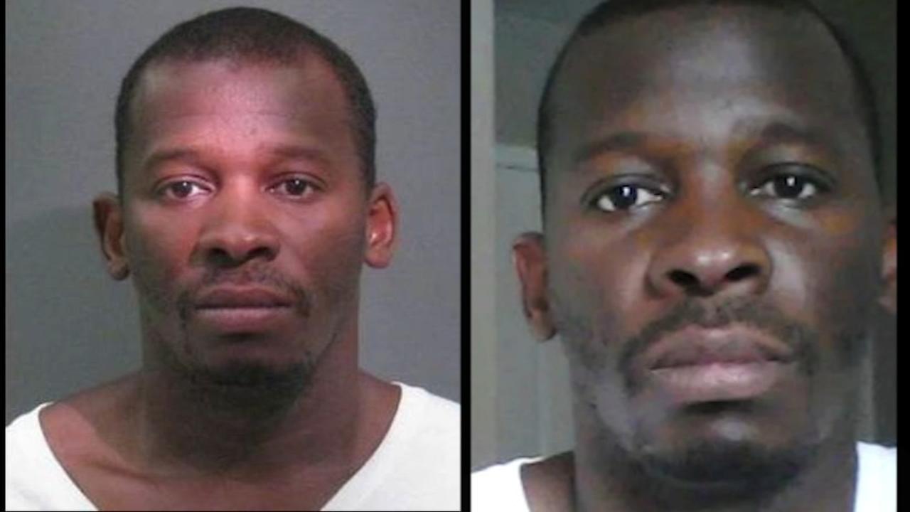 Mad Dog kidnapper admits setting fire to victim