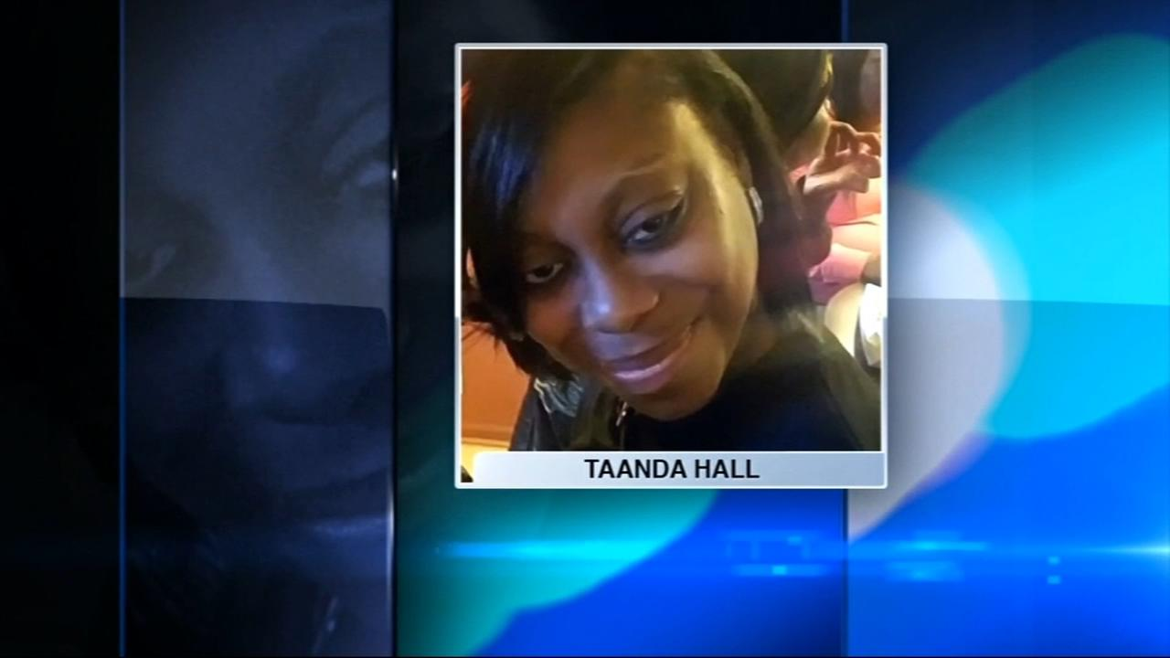 Police investigating death of woman found after Englewood fire as homicide