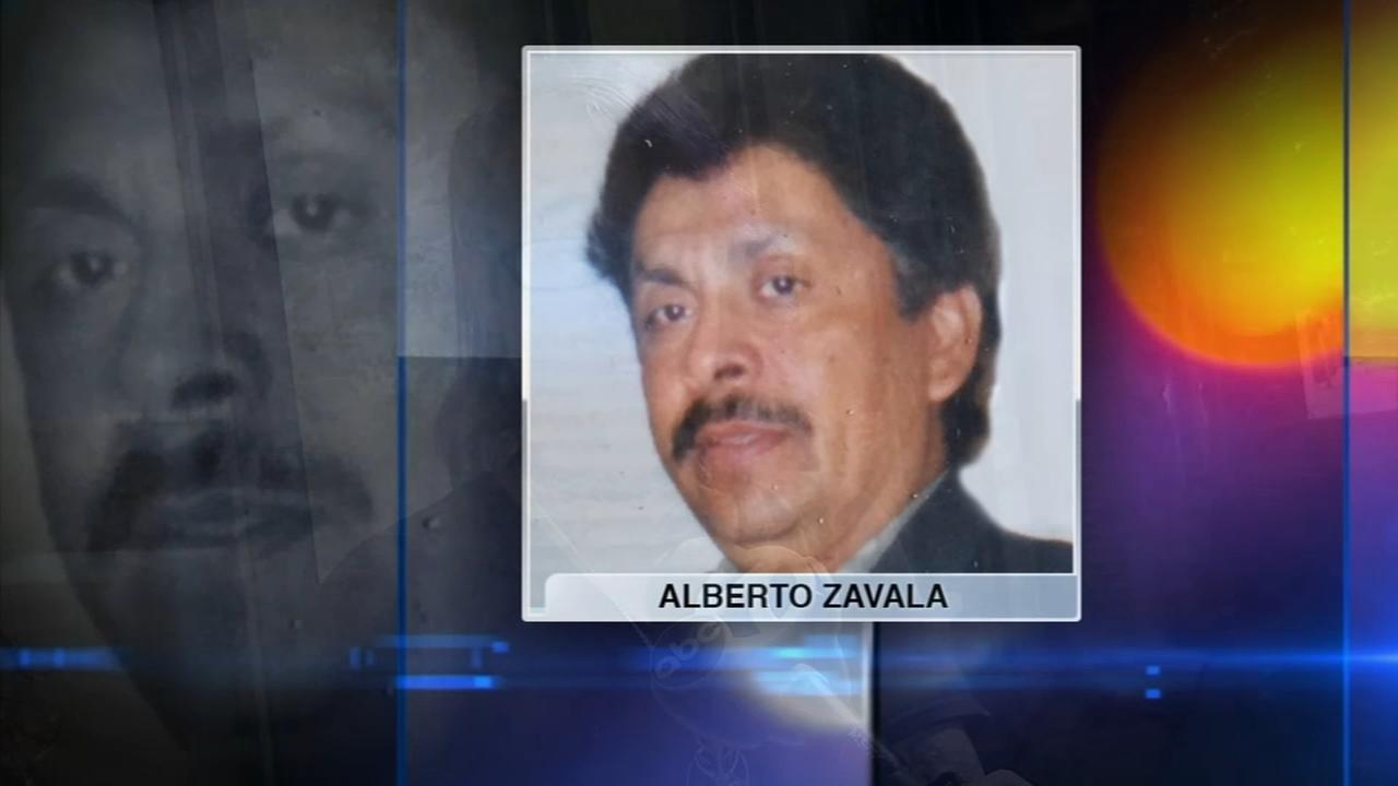 Flower shop owner killed in Belmont Cragin hit-and-run