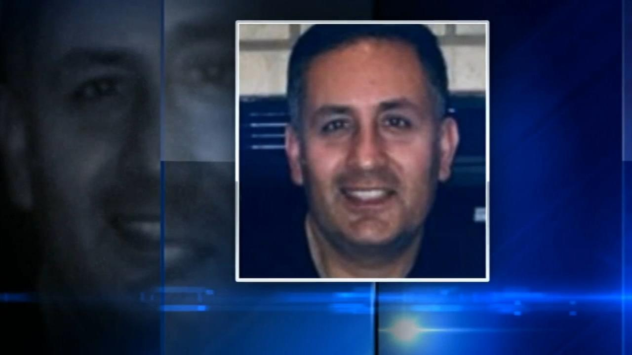 CFD diver Juan Bucio died of rare heart condition, authorities say