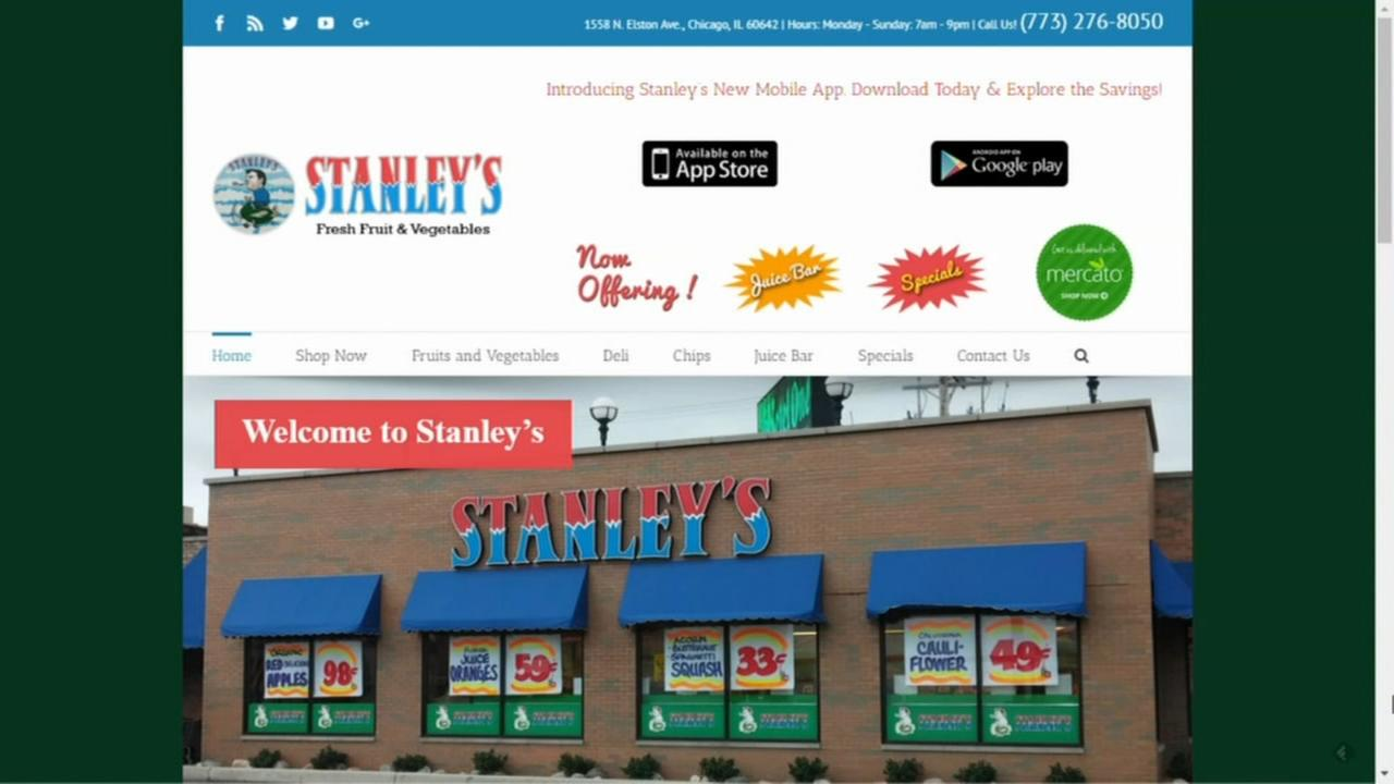 Stanleys looking to sell, could close