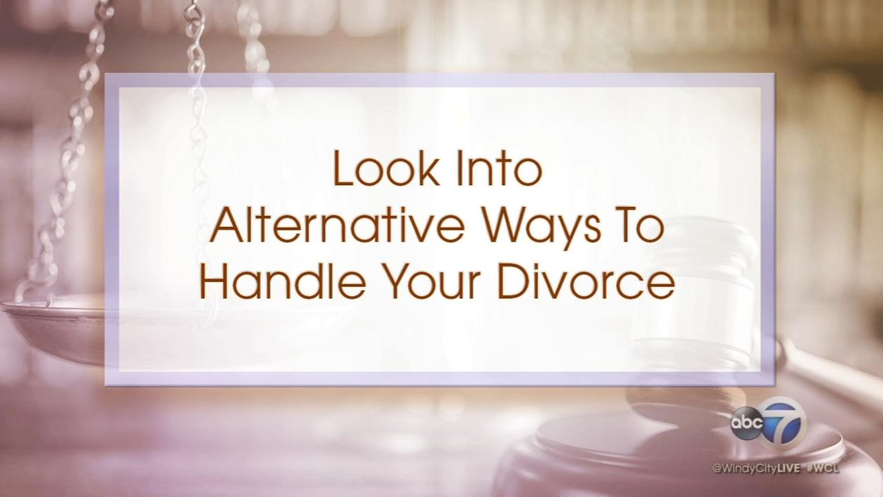 Secrets that only a divorce attorney knows