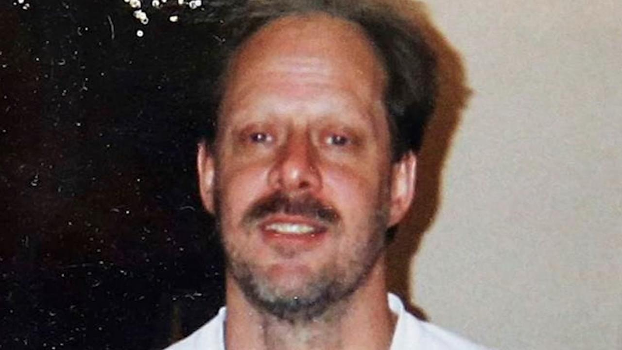Chicago Lollapalooza was top indicator of intent for Las Vegas shooter
