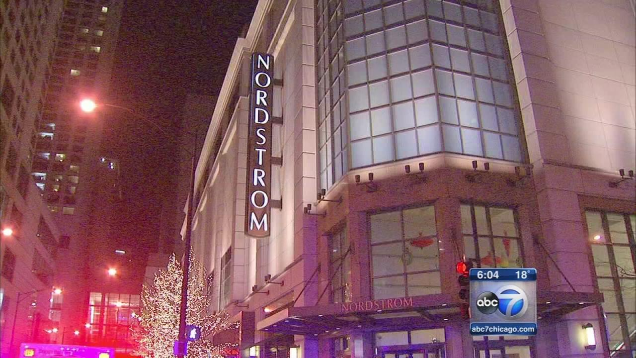 Nordstrom shooter, victim?s sister denied protective orders