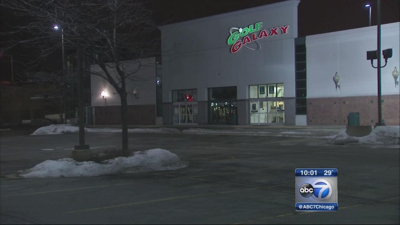 Attempted kidnapping reported in Skokie