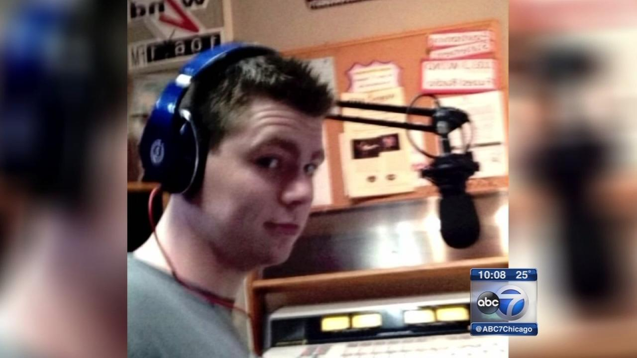 ISU student taken off life support
