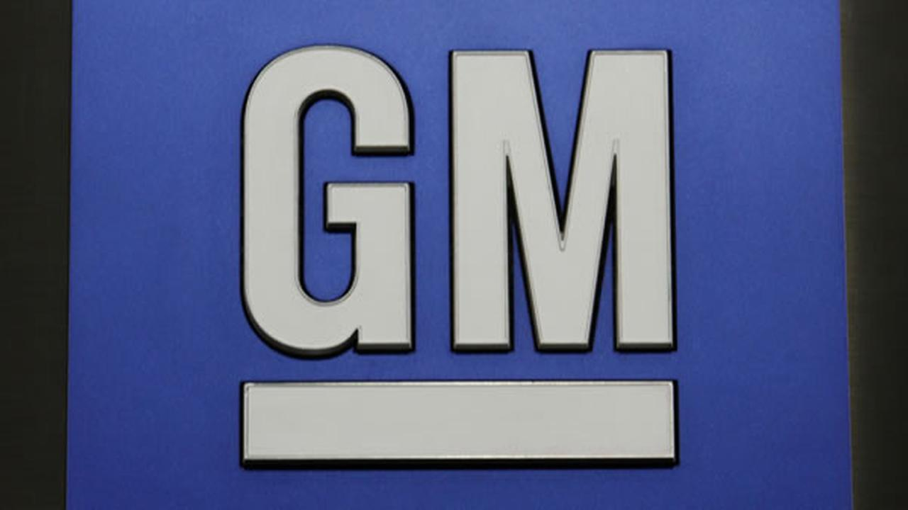 GM ignition death toll rises to 49