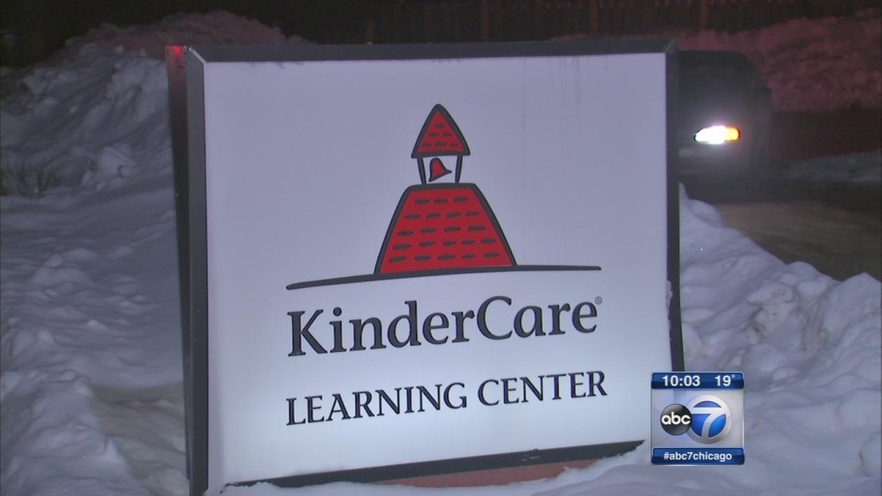 7 measles cases now linked to Palatine day care