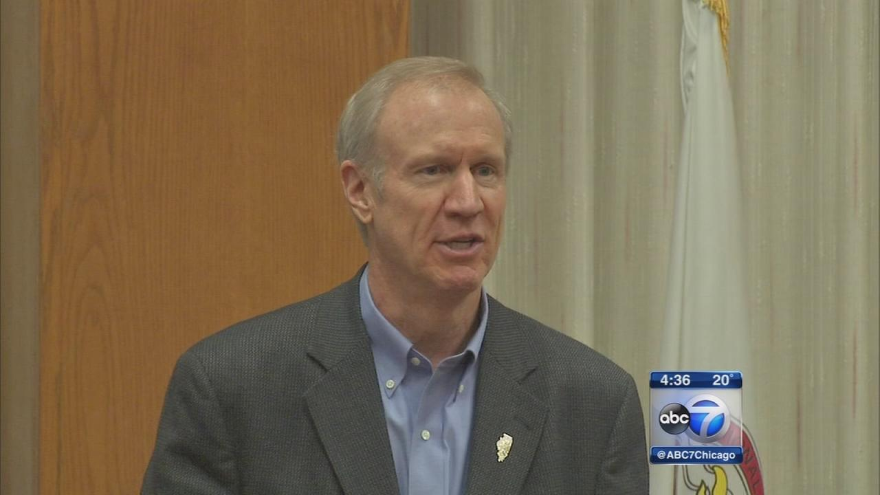 021315-wls-rauner-union-dues-430p-vid