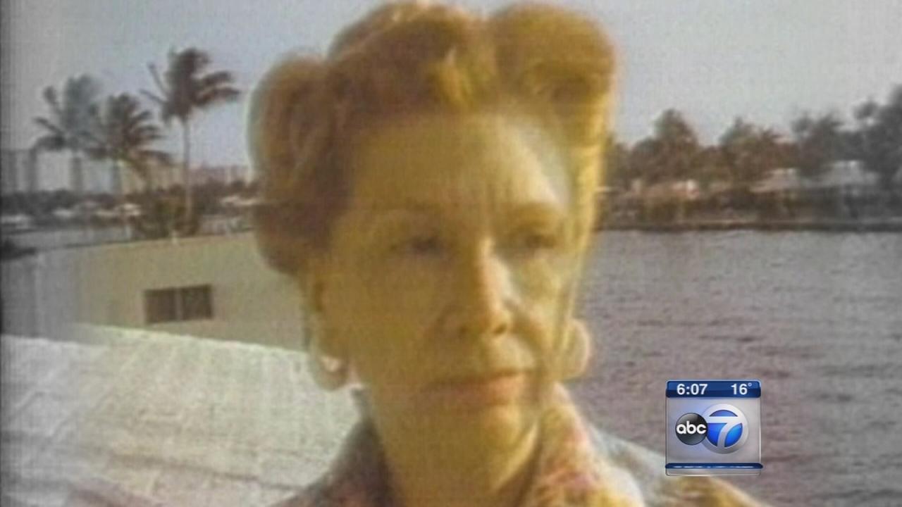 Helen Brachs philanthropy continues 38 years after murder