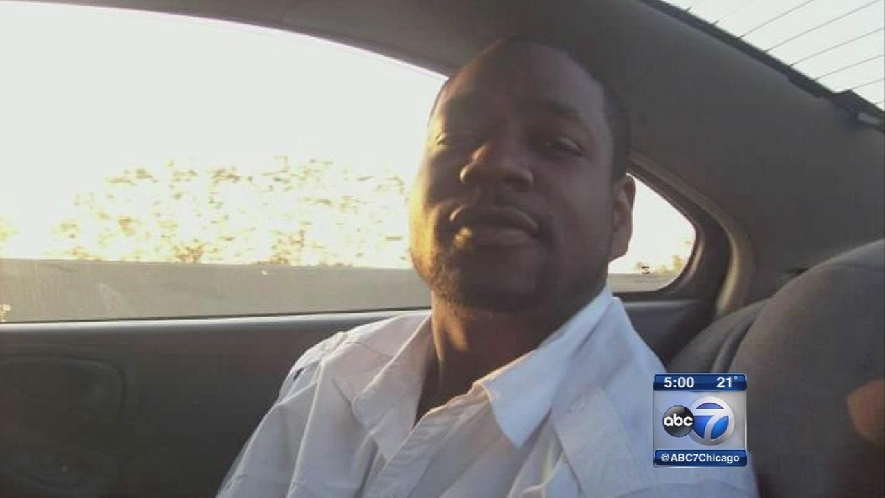 Federal jury finds in favor of CPD officers