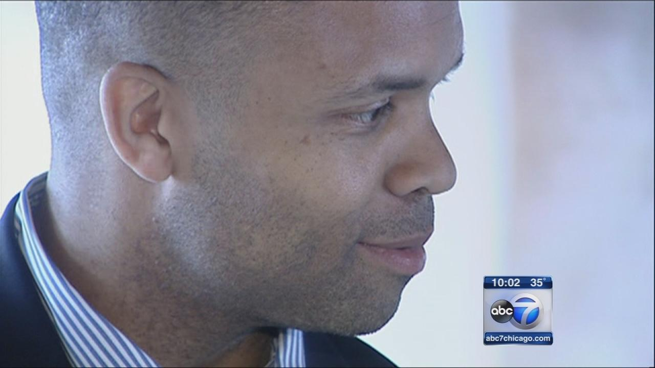 Jesse Jackson Jr. set to be released from prison