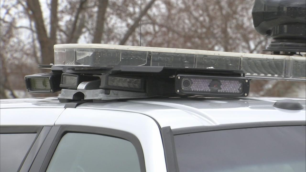 Police use of license plate readers questioned