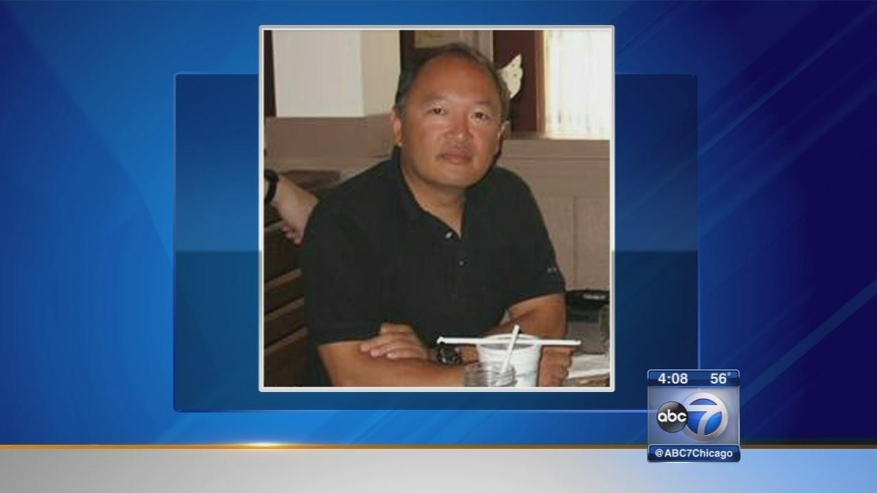 Friends mourn Barrington man killed in Nepal earthquake