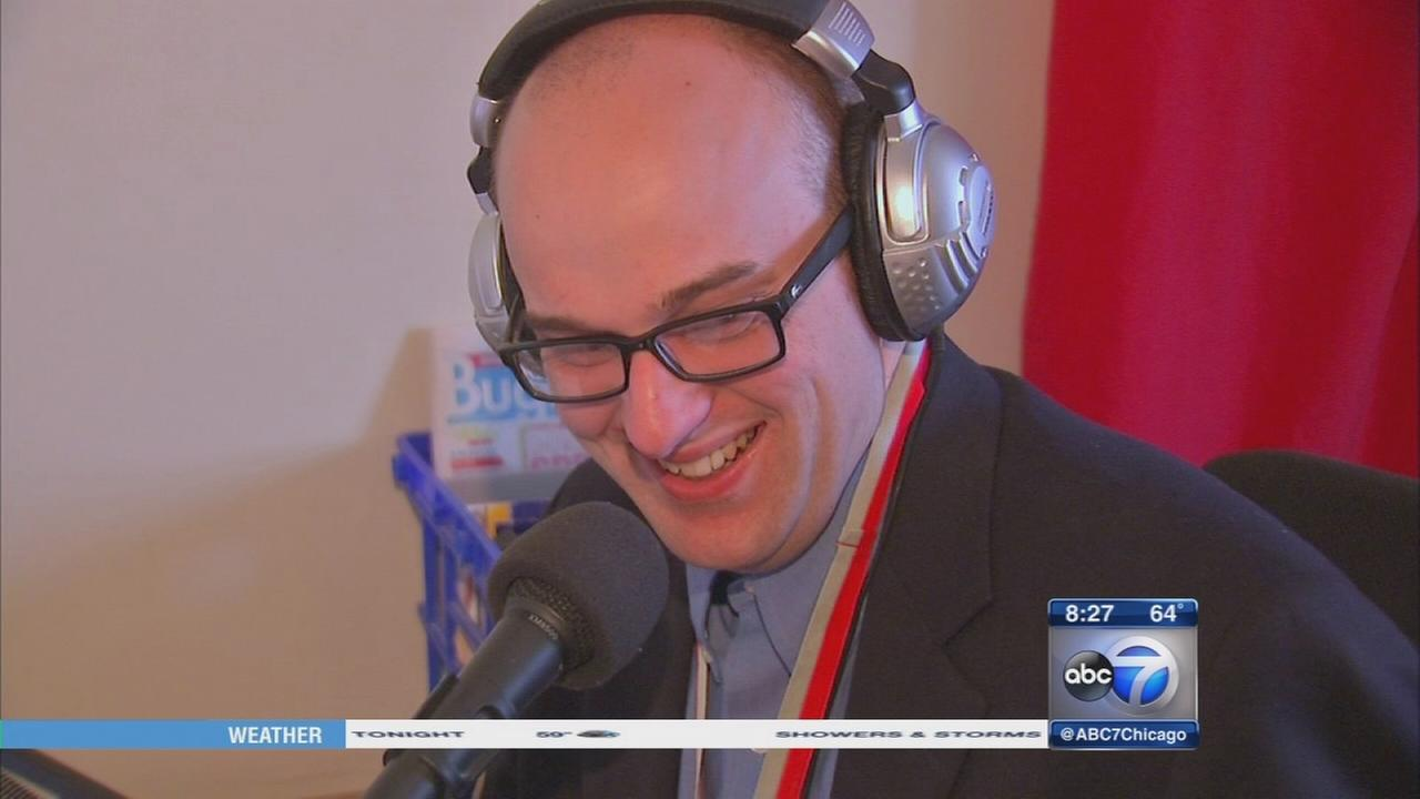 050315-wls-disability-showhost-vid