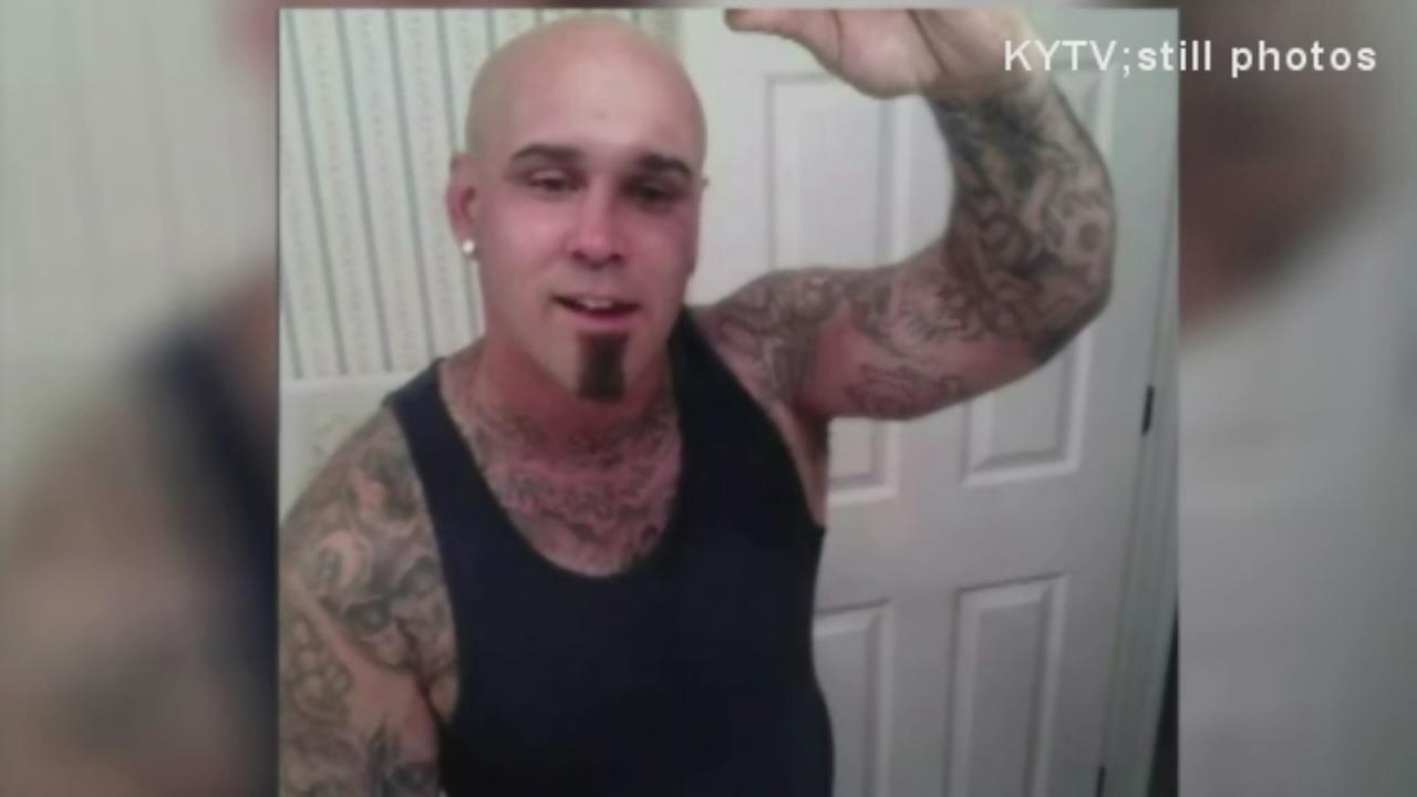 Man, 37, dies in sleep after venomous snake bite in Missouri