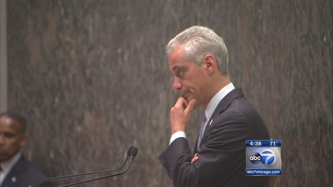 Council approves plan to borrow $1.1 billion