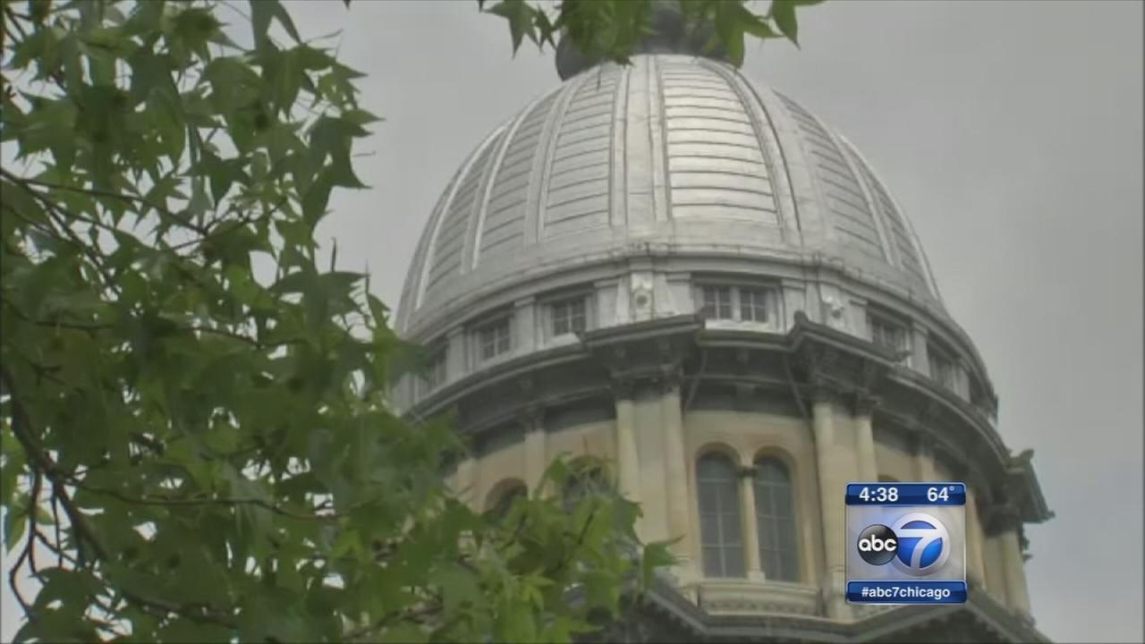062615-wls-state-budget-430p-vid
